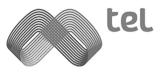 clients_logo_mtel_160x76