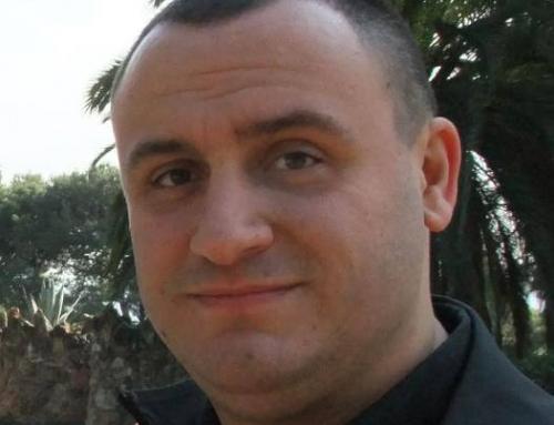 Светлин Желев е новият главен редактор в Kaldata.com
