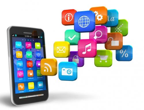 Нови мобилни приложения на Kaldata.com